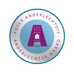 Foyer-Anderlechtois