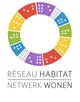 Logo Réseau Habitat