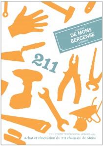 Mons211