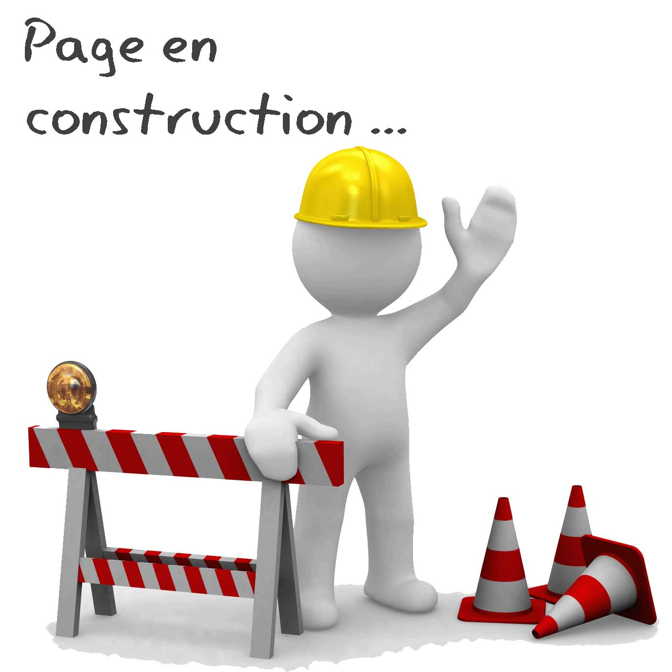 Image 'en construction'